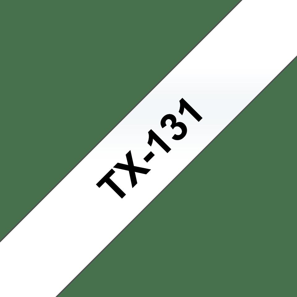 Оригинална касета Brother TX131