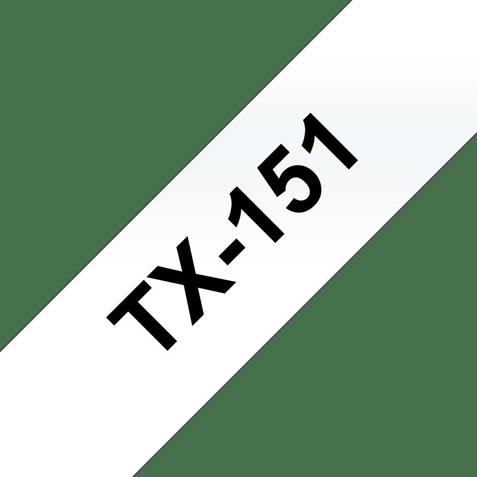 TX151