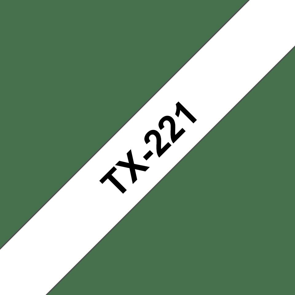 TX221 0