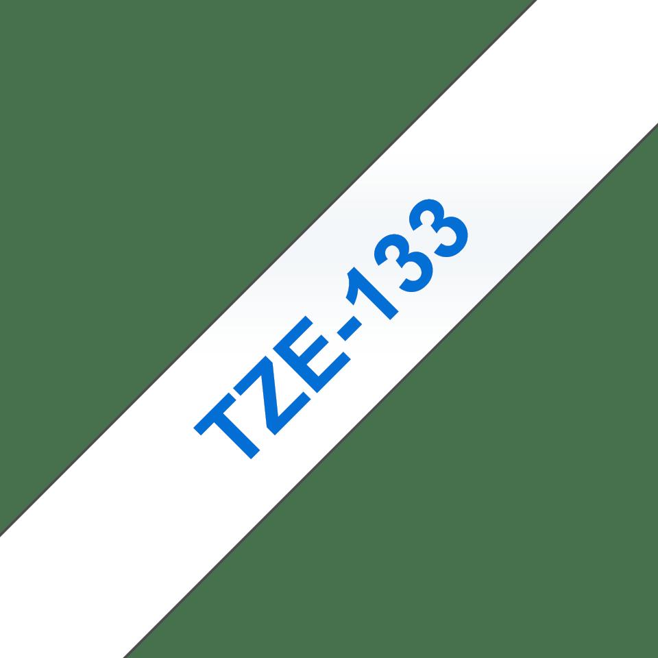 TZe133 3