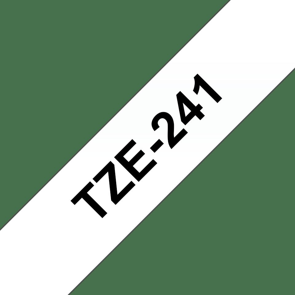 TZe241 2
